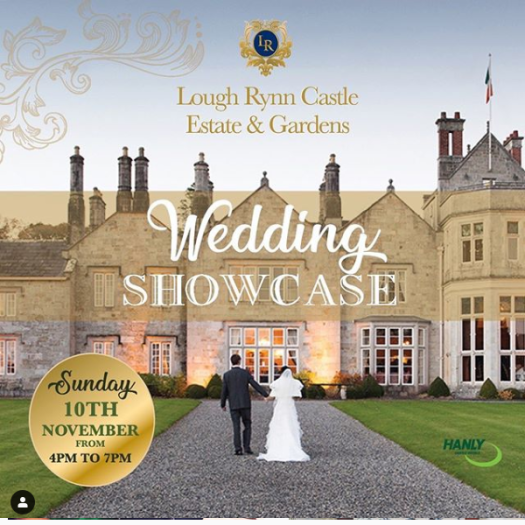 Screenshot_2019-11-07 Lough Rynn Castle on Instagram • Photos and Videos