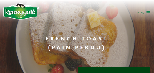 Screenshot_2019-12-06 French Toast (Pain Perdu) Recipe Kerrygold Ireland