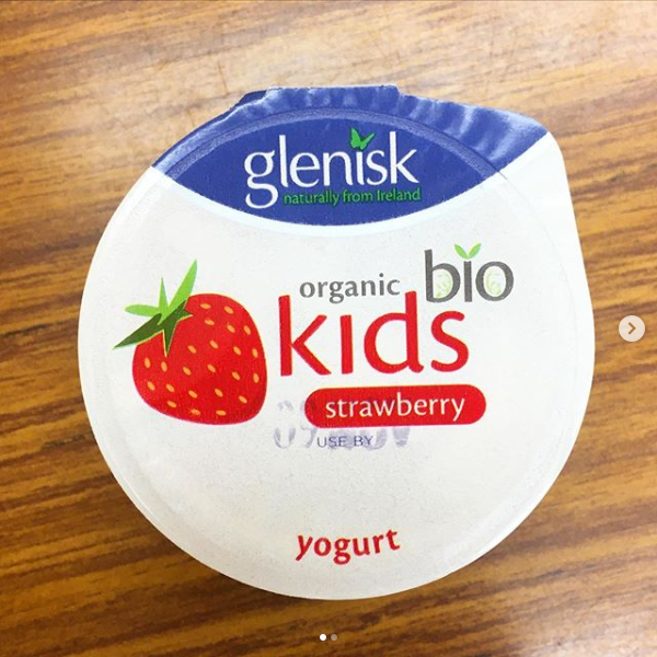 Screenshot_2020-01-07 #glenisk hashtag on Instagram • Photos and Videos