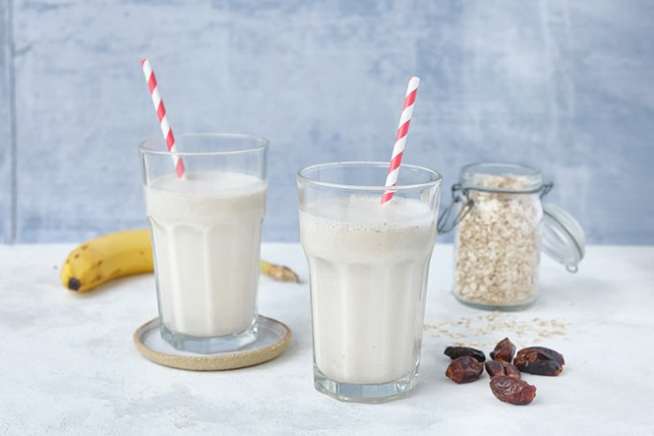 Flahavans-banana-protein-smoothie-all