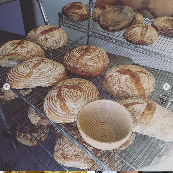 Screenshot_2020-03-19 #ballymaloecookeryschool hashtag on Instagram • Photos and Videos