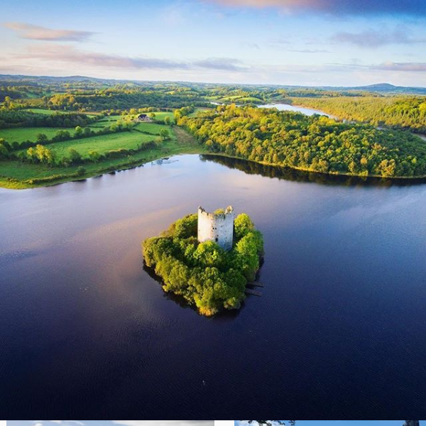 Screenshot_2020-04-23 Discover Ireland ( discoverireland ie) • Instagram photos and videos(7)