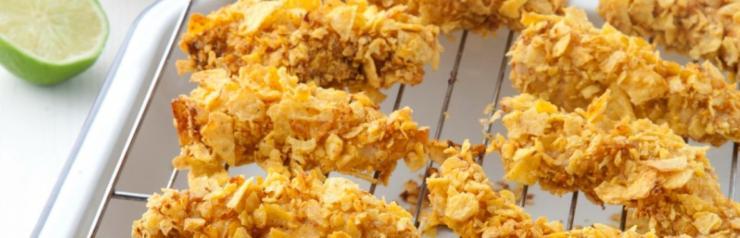 Nachos-Chicken-Dippers-2_0