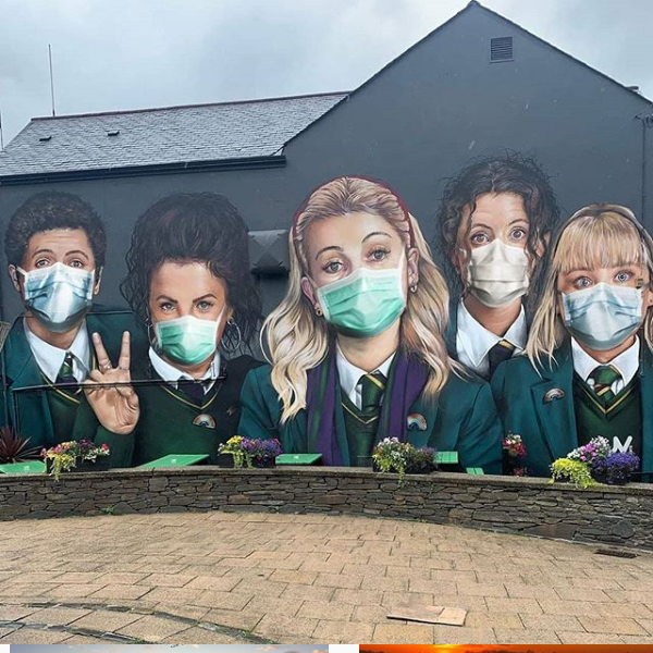 Screenshot_2020-04-24 #irelandshiddenheartlands hashtag on Instagram • Photos and Videos