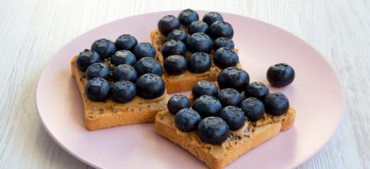 Screenshot_2020-05-23 Berry Nutty Toast Keelings