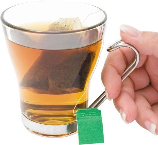 harvard tea health