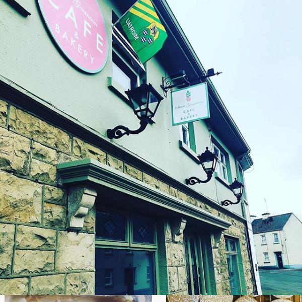 Screenshot_2020-06-25 Sweet Geranium Cafe ( sweet_geranium) • Instagram photos and videos