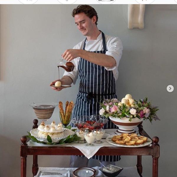 Screenshot_2020-06-26 Ballymaloe House ( ballymaloe_house) • Instagram photos and videos