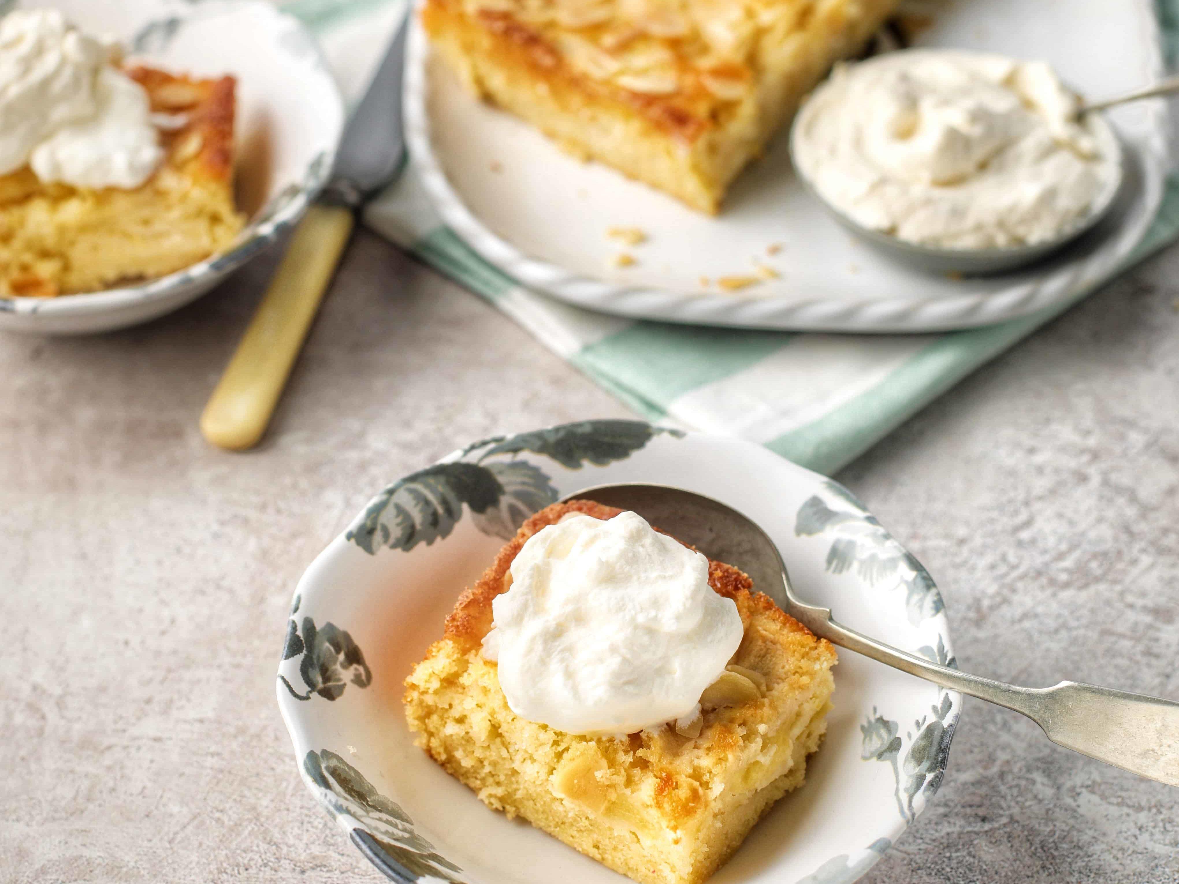 Danish-Apple-Cake-2-e1579091698727