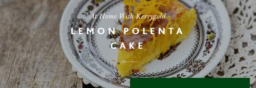 Screenshot_2020-07-01 Lemon Polenta cake Recipe Kerrygold Ireland