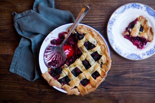 kerrygold clodagh pie