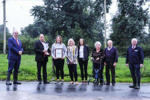 lakeland milk awards