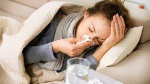 mayo flu mar 16
