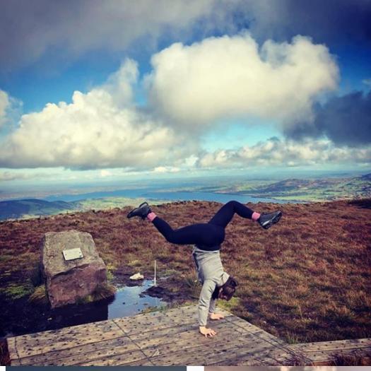 Screenshot_2020-04-23 Discover Ireland ( discoverireland ie) • Instagram photos and videos(6)