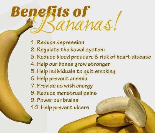 bens bananas tw 9716