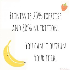 fitness 80% nutrition tw 21616