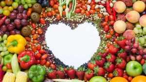 myo heart diet tw 1816