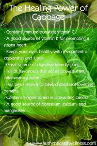 cabbage tw 11616