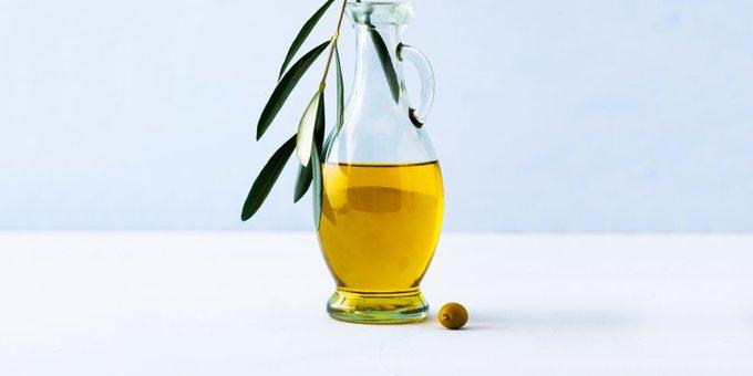 mbg olive oil