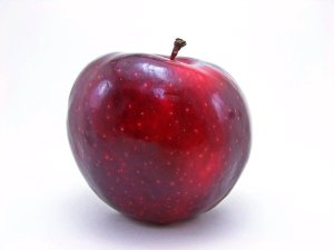 apple a day tw 5516