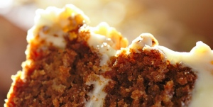 dairygold carrot cake