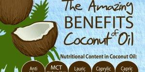 coconut oil tw jan 16