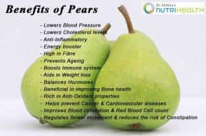 bens of pears tw 22616