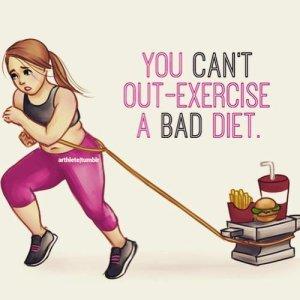 exer bad diet tw mar 16
