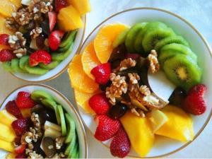 fruit is your friend tw 14716
