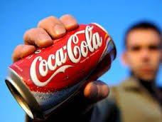 coke sugar tw jan 15