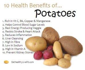 10 bens potatoes tw 12616