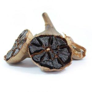 black garlic tw feb 16